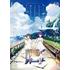 アニメ映画『打ち上げ花火、下から見るか?横から見るか?』のサウンドトラックがリリース