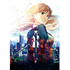 アニメ「劇場版 ソードアート・オンライン -オーディナル・スケール-」のブルーレイ&DVDが9月27日にリリース