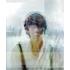 illion、映画『東京喰種 トーキョーグール』の主題歌「BANKA」を収録した『P.Y.L』デラックス盤をリリース