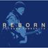 山下達郎、ニュー・シングル『REBORN』9月13日発売!映画『ナミヤ雑貨店の奇蹟』主題歌