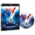 X JAPANのドキュメンタリー映画『WE ARE X』がBlu-ray/DVDで12月13日に発売!