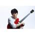 福山雅治、2年振りのニュー・シングル『聖域』9月13日発売!TVドラマ『黒革の手帖』の主題歌