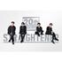 ストレイテナー、豪華アーティスト参加のトリビュートアルバム『PAUSE ~STRAIGHTENER Tribute Album~』10月18日発売
