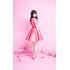 井口裕香、アーティストデビュー5周年に向けて、初ミニアルバムをリリース