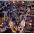 BUCK-TICK、デビュー30周年記念!ファンとメンバーの想いを詰め込んだベストアルバム『CATALOGUE 1987-2016』