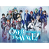 B-PROJECT on STAGE 『OVER the WAVE!』 【THEATER】&【LIVE】のBlu-ray&DVDの発売が決定