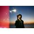 米津玄師、待望の4thアルバム『BOOTLEG』11月1日発売!