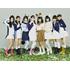 TVアニメ『けものフレンズ』待望のどうぶつビスケッツ×PPPの2ndシングル&キャラソンアルバム2が12月13日に同日発売決定