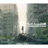 「NieR:Automata」初のアレンジCD「NieR:Automata Arranged & Unreleased Tracks」が12月20日に発売