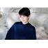 松たか子、8年ぶりのオリジナルアルバム『明日はどこから』はNHK連続テレビ小説「わろてんか」の主題歌収録