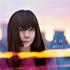 aiko、1年2ヶ月ぶりのニュー・シングル『予告』11月29日発売