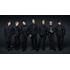 三代目 J Soul Brothers、シングルとライヴBlu-ray&DVDを同時リリース