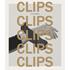 [Alexandros]自身のキャリアを全網羅する初のMV集『CLIPS』12月20日発売