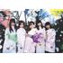 Little Glee Monster、新アルバム『juice』 TBSドラマ「陸王」劇中歌の「Jupiter」収録