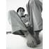 小沢健二、ニュー・シングル『アルペジオ(きっと魔法のトンネルの先)』2月14日発売!映画「リバーズ・エッジ」主題歌