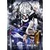 刀剣男士 formation of つはものが、ニューシングル『BE IN SIGHT』を発売!