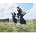 Perfume、ニュー・シングル『無限未来』3月14日発売!映画「ちはやふる -結び-」主題歌