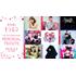 豪華アーティストが集結!美少女戦士セーラームーン25周年を記念したトリビュートアルバムが発売!