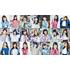 乃木坂46、20枚目のシングル『シンクロニシティ』4月25日発売