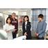 石原さとみ主演ドラマ「アンナチュラル」DVD&Blu-ray BOXが7月11日発売