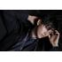 田口淳之介、ライヴDVD&Blu-ray『DIMENSIONS -JUNNOSUKE TAGUCHI LIVE TOUR 2018』6月6日発売