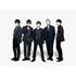 Da-iCE デビュー5周年イヤー第2弾シングル『FAKESHOW』2018年5月30日発売