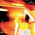 aiko、2年振りのニュー・アルバム『湿った夏の始まり』6月6日発売