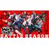 """話題沸騰!""""ヒプノシスマイク"""" の第2章「ヒプノシスマイク-Division Rap Battle- Battle Season」が開幕!"""