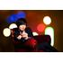 斉藤壮馬、3rdシングル『デート』2018年6月20日リリース