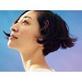 坂本真綾、『Fate/Grand Order』関連の楽曲を一枚にまとめた超強力シングル「逆光」7月25日リリース