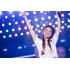 安室奈美恵、ラストドームツアーDVD&Blu-ray『namie amuro Final Tour 2018 ~Finally~』8月29日発売