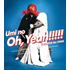 サザンオールスターズ、『海のYeah!!』から20年の時を経て放たれるプレミアムアルバム『海のOh, Yeah!!』8月1日発売