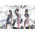 Perfume、約2年ぶりのニュー・アルバム『Future Pop』8月15日発売
