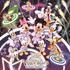 ディズニーの名曲を豪華男性キャストが歌唱する、夢のカバーアルバム「Disney 声の王子様」シリーズ最新作