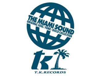 T.K.RECORDS