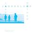 全曲新曲!JABBERLOOP最新アルバム『MotherLake』
