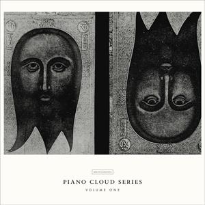 Piano Cloud Series