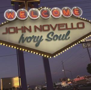 John Novello