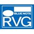 ブルーノート -最後のRVGコレクション-