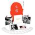 ヴァンゲリス、初期の作品を集めたCD 13枚組BOX