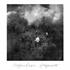 ポスト・クラシカル/エレクトロニカの名作MOTORO FAAM『Fragments』が10年振りに復刻