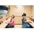 オンライン限定10%オフ!矢野顕子と上原ひろみ、5年振りの共演アルバム