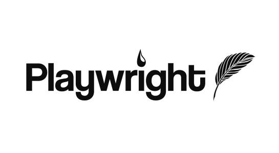 Playwright×タワーレコード ウィンター・キャンペーン
