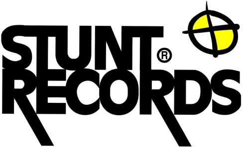 Stunt Records