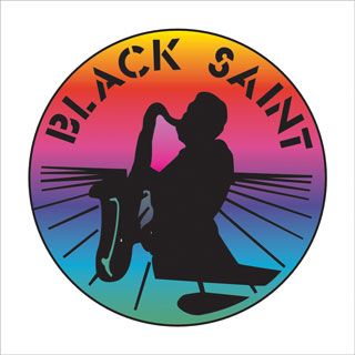 Black Saint