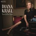 ダイアナ・クラール、約11年振りとなるジャズ・スタンダード・アルバム