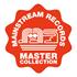 【特典ボールペン付き】メインストリーム・レコード・マスター・コレクション第一期30タイトル