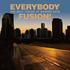 タワーレコード初の名曲フュージョン・コンピ『EVERYBODY FUSION!』誕生