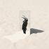 ペンギン・カフェ (Penguin Cafe)、新作『The Imperfect Sea』国内盤発売 (ボーナス・トラック4曲収録)