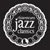 キアロスクーロ (Chiaroscuro)・ジャズ・クラシックス復刻 第3期